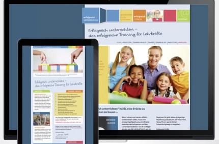 Online Vermarktung Trainingsprogramm